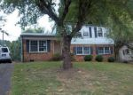 Foreclosed Home in Gastonia 28052 MARIGOLD LN - Property ID: 3369018780
