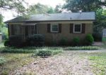 Foreclosed Home in Mount Holly 28120 HOOVER ST - Property ID: 3369020981