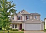 Foreclosed Home in Gastonia 28054 RANLO AVE - Property ID: 3369039803