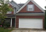 Foreclosed Home in Charlotte 28213 FORTESCUE DR - Property ID: 3369047241