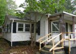 Foreclosed Home in Statesville 28677 CARRIAGE RD - Property ID: 3369068707