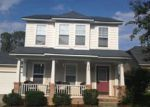 Foreclosed Home in Gastonia 28054 RAINDROPS RD - Property ID: 3369077916