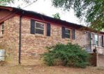 Foreclosed Home in Mooresville 28115 E MCLELLAND AVE - Property ID: 3369078788