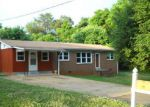 Foreclosed Home in Statesville 28677 2ND ST - Property ID: 3369093222