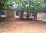Foreclosed Home in Statesville 28677 HARRILL ST - Property ID: 3369126971