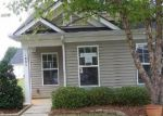 Foreclosed Home in Clover 29710 HARPERS INLET DR - Property ID: 3369137917