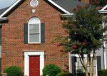Foreclosed Home in Gastonia 28054 ROBINWOOD RD - Property ID: 3369140985