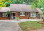 Foreclosed Home in Statesville 28677 N MULBERRY ST - Property ID: 3369161106