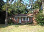 Foreclosed Home in Statesville 28677 WALL ST - Property ID: 3369176896