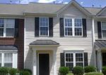Foreclosed Home in Mooresville 28117 KALLIE LOOP - Property ID: 3369178190