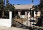Foreclosed Home in Los Angeles 90003 W 67TH ST - Property ID: 3369229441