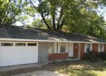 Foreclosed Home in Tuscaloosa 35405 3RD AVE E - Property ID: 3369247842