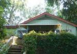 Foreclosed Home in Yulee 32097 LANDING TRL - Property ID: 3369250914