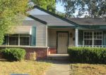 Foreclosed Home in Gadsden 35904 W MEIGHAN BLVD - Property ID: 3369259216