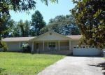 Foreclosed Home in Lanett 36863 44TH CT SW - Property ID: 3369264926