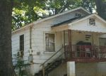 Foreclosed Home in Tuscaloosa 35404 KICKER RD - Property ID: 3369266222