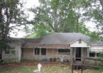 Foreclosed Home in Alexander City 35010 16TH CT - Property ID: 3369269289