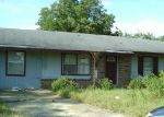 Foreclosed Home in Dothan 36303 SCOTTSDALE CT - Property ID: 3369274105