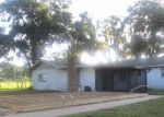 Foreclosed Home in Lakeland 33811 WATERS RD - Property ID: 3369318346