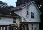 Foreclosed Home in Rockmart 30153 OLD CEDARTOWN RD - Property ID: 3369328425