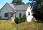 Foreclosed Home in Eatonton 31024 CHERRY ST - Property ID: 3369337624