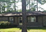 Foreclosed Home in Jesup 31545 STACY ST - Property ID: 3369338946