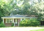 Foreclosed Home in Warner Robins 31088 CRESTWOOD TER - Property ID: 3369342436