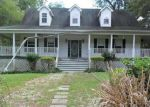 Foreclosed Home in Whitesburg 30185 MCINTOSH ST - Property ID: 3369344633