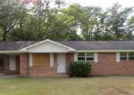 Foreclosed Home in Hazlehurst 31539 WALTON WAY - Property ID: 3369345499
