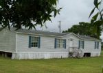 Foreclosed Home in Pelham 31779 WADE RD - Property ID: 3369351641