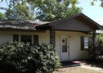 Foreclosed Home in Statesboro 30458 GARFIELD ST - Property ID: 3369353830