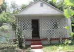 Foreclosed Home in Bloomington 47404 N SPRING ST - Property ID: 3369372662