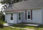 Foreclosed Home in Sheridan 46069 W 216TH ST - Property ID: 3369374406