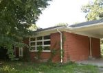 Foreclosed Home in Drakesboro 42337 BROAD ST - Property ID: 3369387555