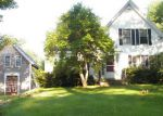 Foreclosed Home in Damariscotta 4543 EGYPT RD - Property ID: 3369401565