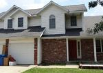 Foreclosed Home in Republic 65738 S PEACH TREE LN - Property ID: 3369424337
