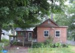 Foreclosed Home in Charlestown 3603 MARCY AVE - Property ID: 3369439672