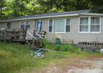 Foreclosed Home in Center Conway 3813 WOODLAND GRV - Property ID: 3369441413