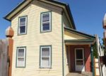 Foreclosed Home in Syracuse 13215 HOWLETT HILL RD - Property ID: 3369445808