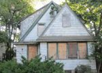 Foreclosed Home in Valley Stream 11580 N COTTAGE ST - Property ID: 3369447553