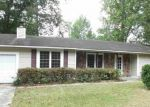 Foreclosed Home in Jacksonville 28540 WINTER PL - Property ID: 3369452818