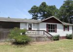 Foreclosed Home in Edenton 27932 HURON TRL - Property ID: 3369456304