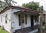 Foreclosed Home in Wilmington 28401 S 6TH ST - Property ID: 3369470772