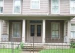 Foreclosed Home in Zanesville 43701 LENOX AVE - Property ID: 3369481268