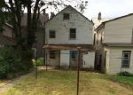 Foreclosed Home in Annville 17003 W MAIN ST - Property ID: 3369498353