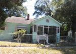 Foreclosed Home in Florence 29501 HARRELL ST - Property ID: 3369506682