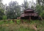 Foreclosed Home in La Follette 37766 OLD LONG HOLLOW RD - Property ID: 3369518954