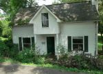 Foreclosed Home in Lenoir City 37771 N B ST - Property ID: 3369519378