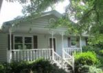 Foreclosed Home in Kingsport 37664 ARONDALE CT - Property ID: 3369524640