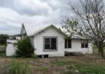 Foreclosed Home in Greenville 75401 FM 118 - Property ID: 3369532967